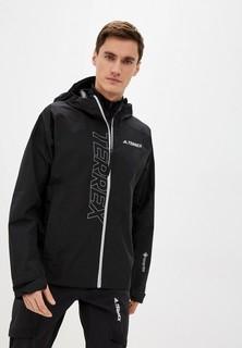 Ветровка adidas GTX PACLITE J