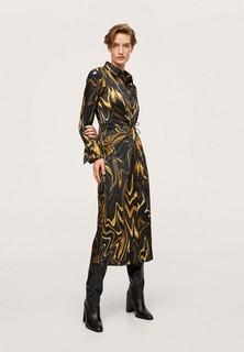Платье Mango CHEMI