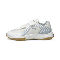 Детские кроссовки Varion V Youth Indoor Sports Shoes Puma