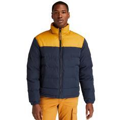 Куртки Welch Mountain Puffer Jacket Timberland