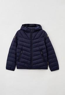 Куртка утепленная Napapijri